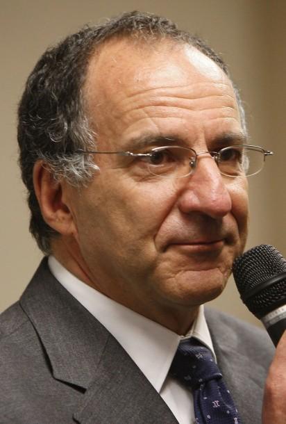 M. Homsy, CED de Celyad