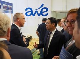 Ambassadeur-Vietnam-Awe_AWEX