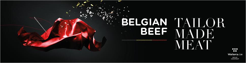BELGIAN_BEEF_WALLONIA