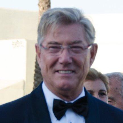 Philippe Dedecker CEO de Feronyl