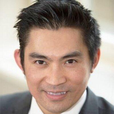 Dimitri Duong – Directeur Welcome Off...