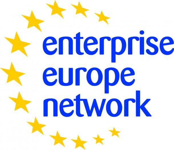 Réseau Entreprise Europe Network