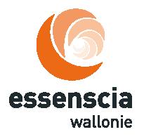 ESSENSCIA WALLONIE