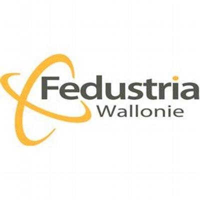 FEDUSTRIA WALLONIE