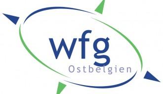 WFG Ostbelgien